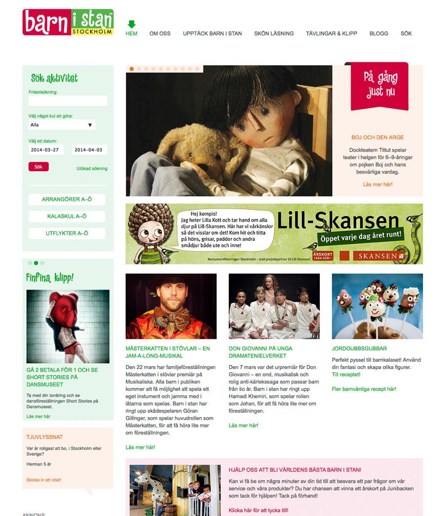 Barn_i_stan_webbsite_01