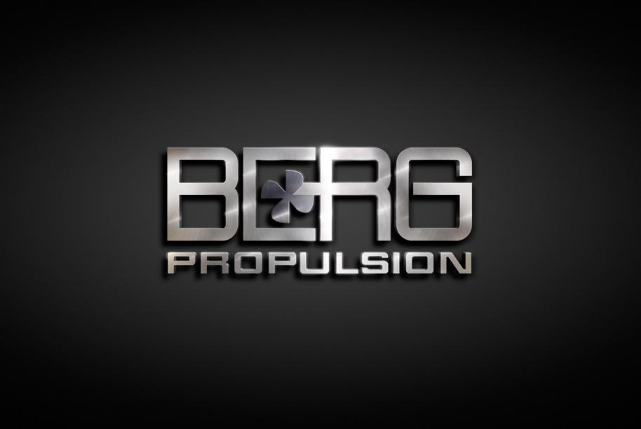 Berg_identity_03