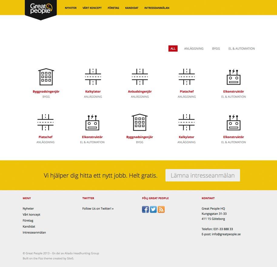 Great_people_website_05