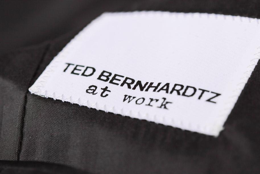 Tedbernhardtz_identity_04