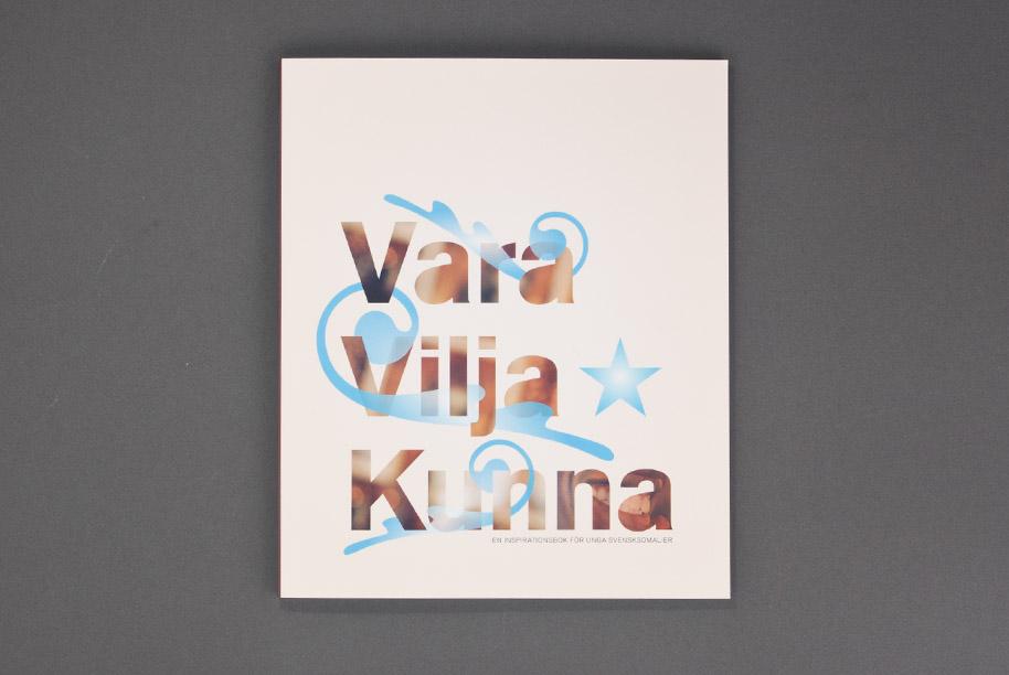 Vara_vilja_kunna_bok_01
