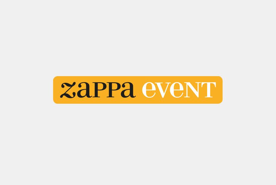 Zappa_identity_01