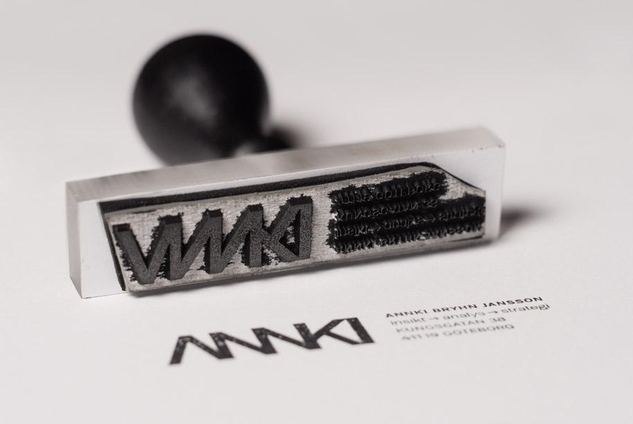 ANNKI_identity_02_DSC8199