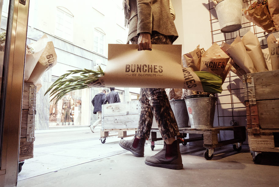 Bunches_identity_07