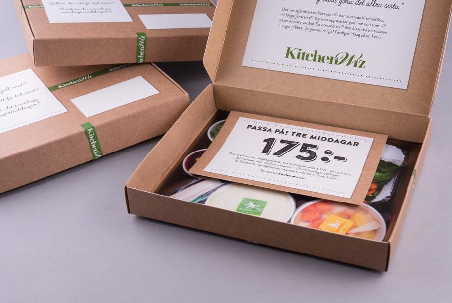 Kitchenwiz_dr_03