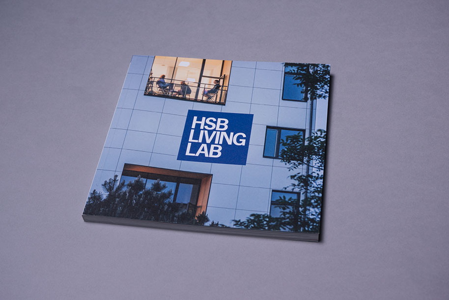 HSB Living Lab