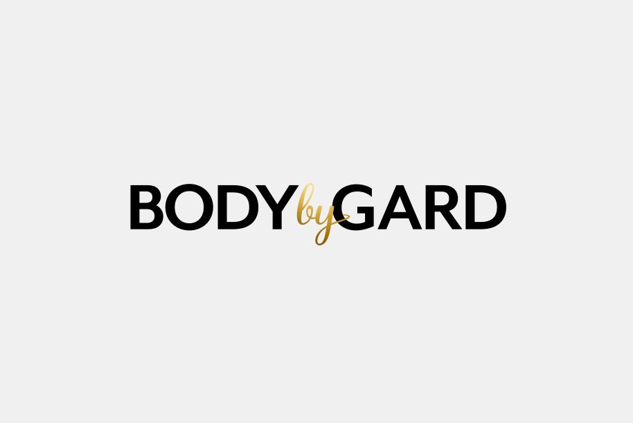 BodyByGard