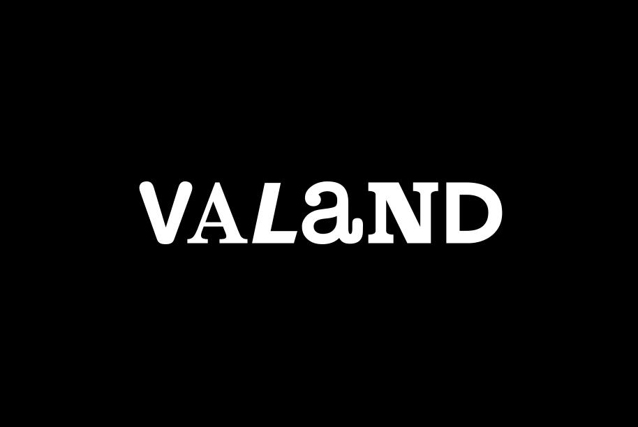 Valand_identity_02