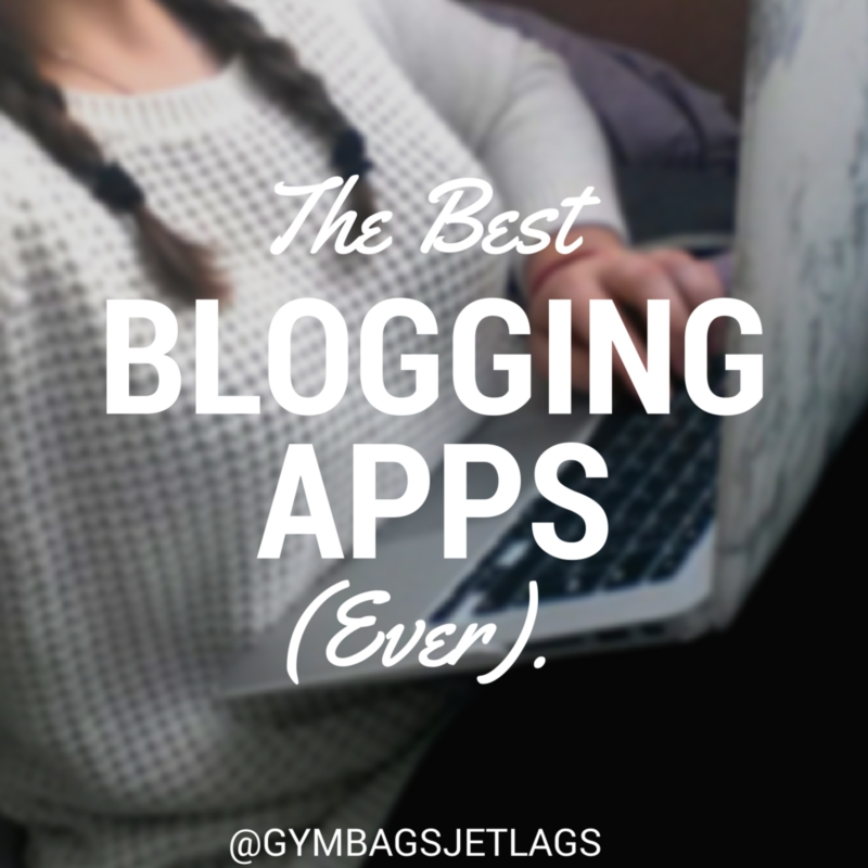 best-apps-for-bloggers-cover