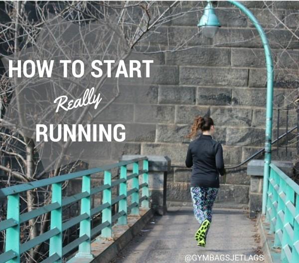 how-to-start-running-1