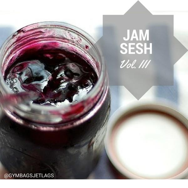 jam-sesh-1