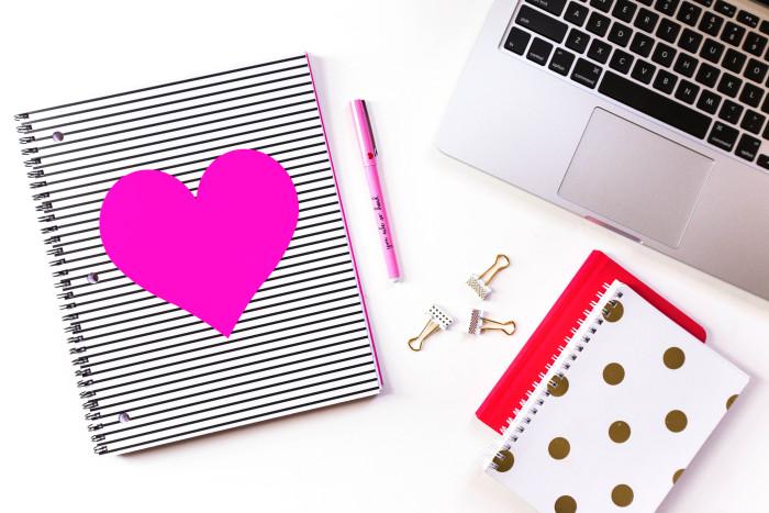 blogging-inspriation