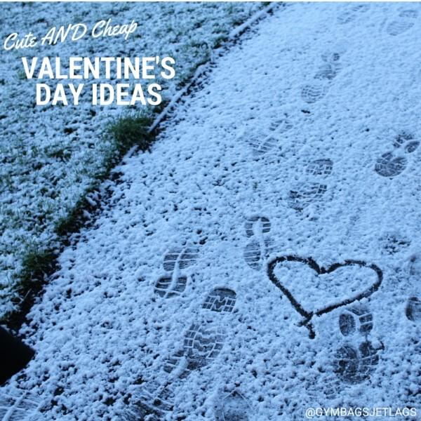 date-ideas