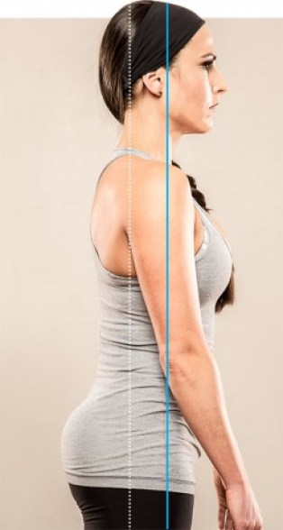 posture-power-how-to-correct-your-bodys-alignment-4