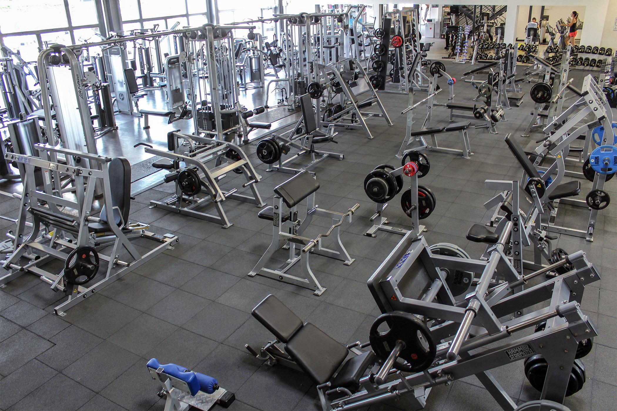 www gymbodyclub fr