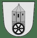 Schulträger Landkreis Osnabrück