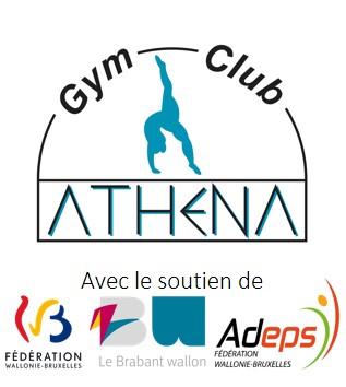 signature Athéna