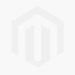 assault air runner tapis de course courbe