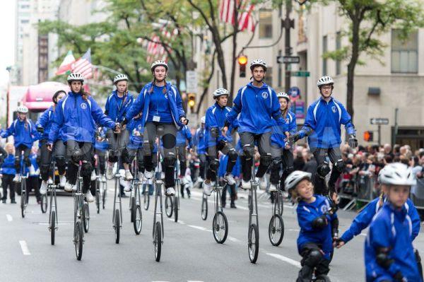 columbus-day-parade-new-york-city-2014-02