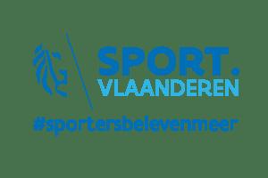 sport-vlaanderen-300x300_blanco
