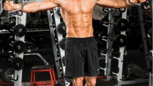Define Your Delts With The Best Delt Exercises Devised