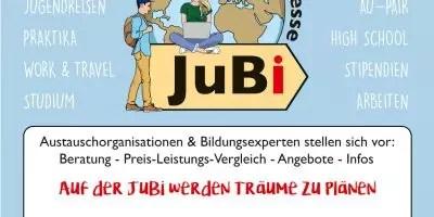 2019_01_JuBi_Stuttgart_A5