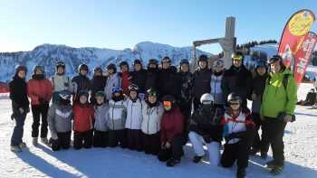 Permalink zu:Skikurs 2020
