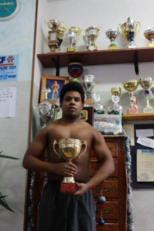 atleta14