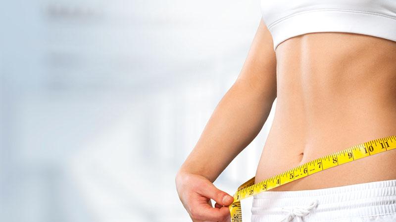 perdere peso rassodando