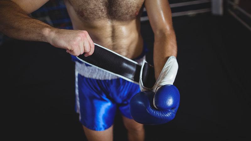 preparazione atleti agonisti