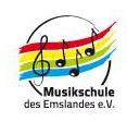 kooperation-musikschule