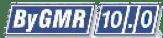 Ten-O Logo