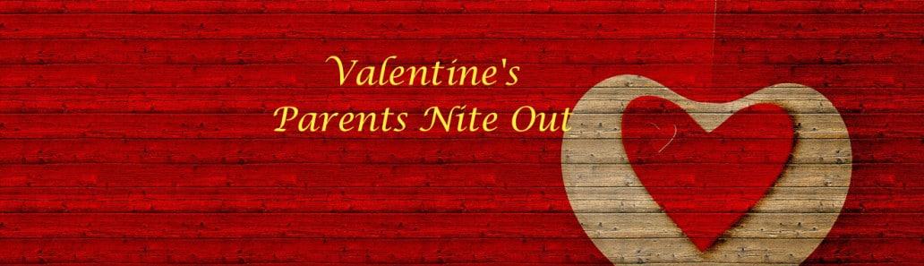 valentines day pno