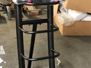 Power Bags-Corebags Kraftigt Ställ