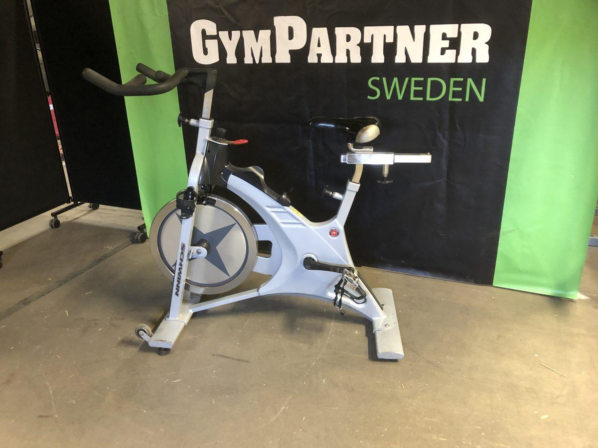 Schwinn Performance2 Spinningcykel