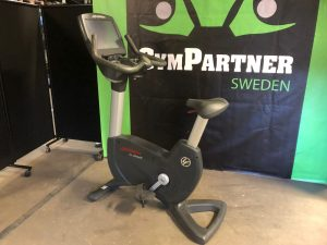 LifeFitness 95C Inspire