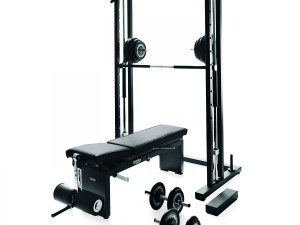 Multi-Gym Technogym Multipla 85kg