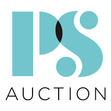 PS Auction