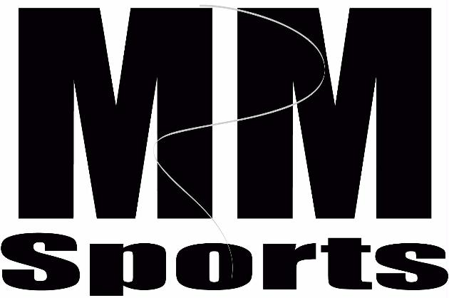 MM Sports Din GymPartner