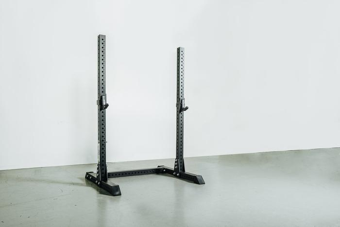 Squat Stand-PRO Kraftmark