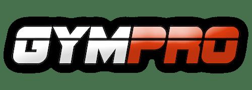 Gympro personlig Träning i Göteborg