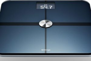 1024px-Withings-bodyscale-e1465463248981