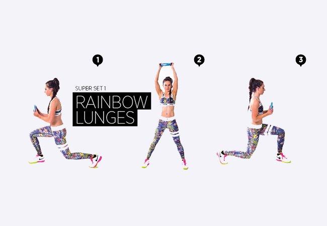sinead-rainbowlunges.jpg