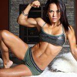 1b923985944c6f9fcd4750c0ace309c5--woman-fitness-fitness-women
