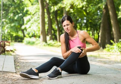 How to exercise smart and prevent injury