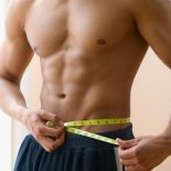 weight_loss_fat_loss_gut_abs_stomach_measuring_weight_scale_main