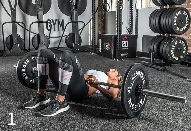 alexa-strength-glutebridge-1.jpg