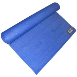 Gym Accessories   Gym Source Aeromat Yoga Mat