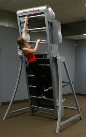 Laddermill Ascender Gymstore Com