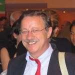 Prof Koninckx P